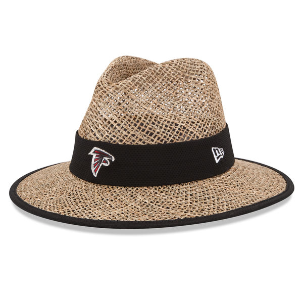 8c4234ea5f atlanta falcons bucket hats